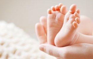 Detienen a una pareja de padres por prostituir a su bebé de 18 meses por internet