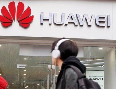 ¿Qué pasa ahora con mi Huawei? Esto es lo que sucede con tu móvil tras el veto de Google