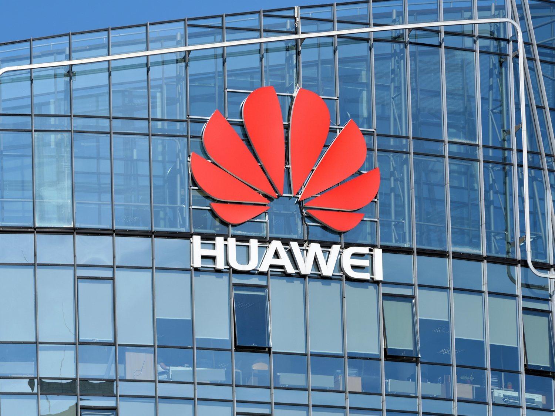 El veto a Huawei es la anécdota: las marcas a las que puede afectar la guerra EEUU-China