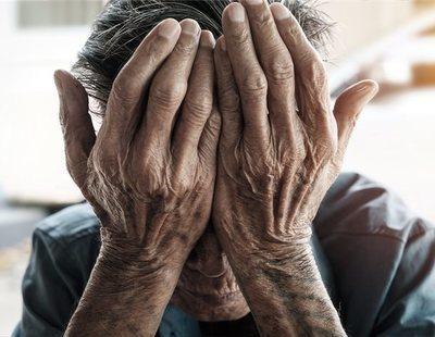 En busca y captura tras asaltar y torturar en su casa a un anciano indefenso de 91 años