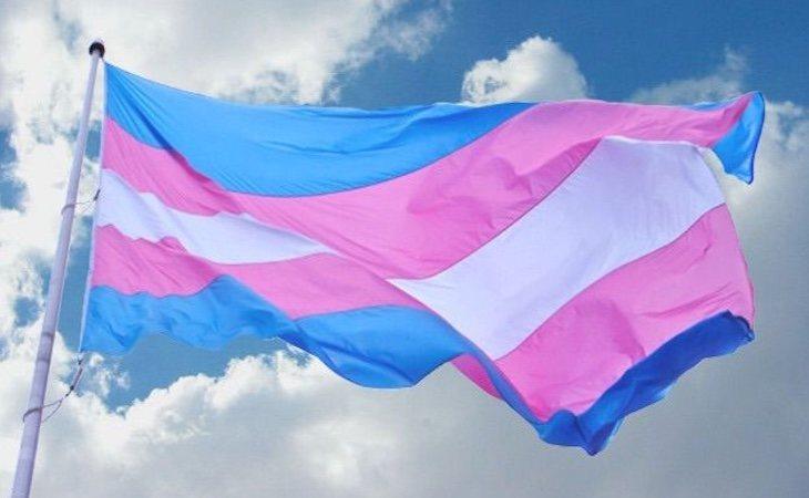 El filtro de Snapchat trivializa la realidad de las personas trans
