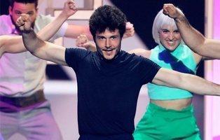 El drama de las votaciones de Eurovisión 2019: ¿Qué ha pasado y cómo afecta a la clasificación?