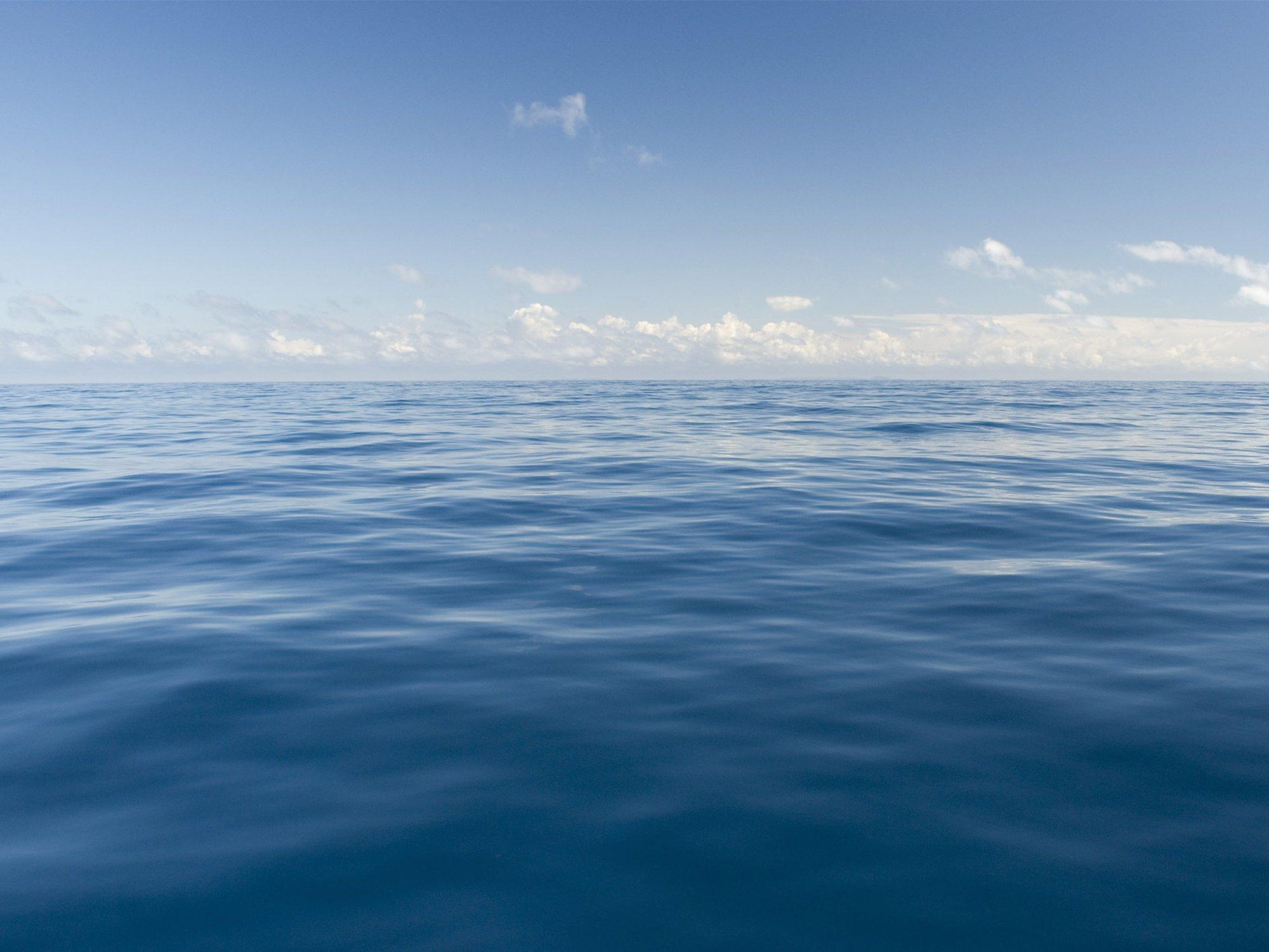 Miles de ciudades y pueblos quedarán hundidos bajo el mar antes de 2100