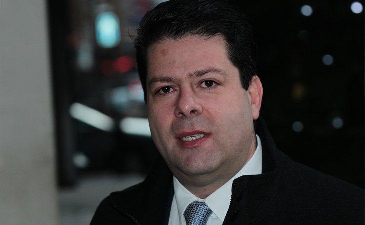 Fabián Picardo, el minstro principal de Gibraltar, reconoce que la decisión de la casa de apuestas pone en riesgo su economía