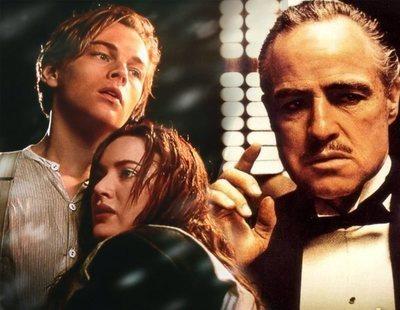 Las 10 bandas sonoras más míticas del cine