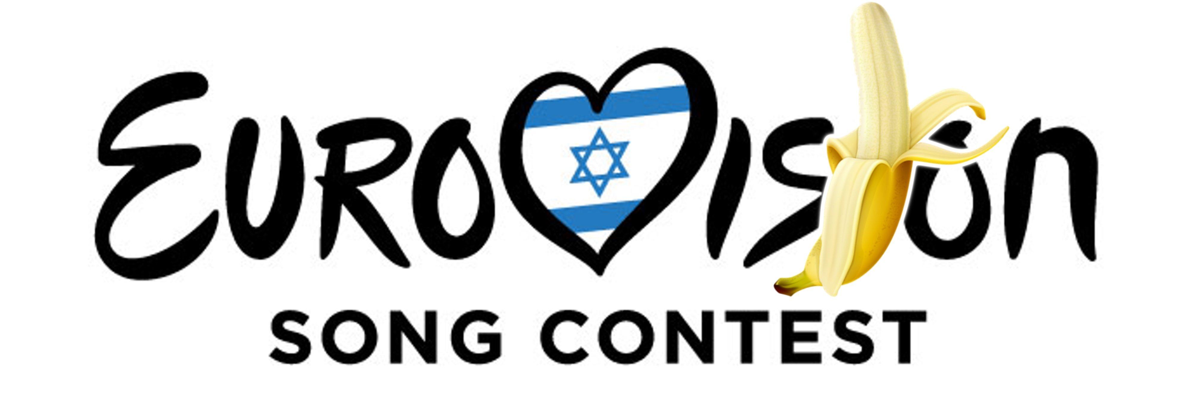 El ránking sobre cómo se masturbaron los españoles durante Eurovision que define a Europa