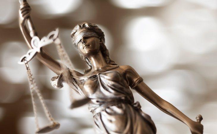 El condenado tiene una alta probabilidad de reincidir, pero ha cumplido el máximo penal