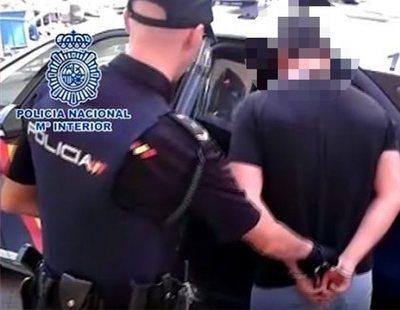 """Sale de prisión un violador gallego """"no arrepentido"""" que planea asentarse en Cantabria"""