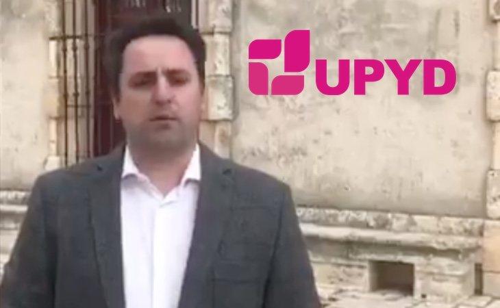 UPYD sigue viva: a la cabeza en Nuevo Baztán (Madrid)