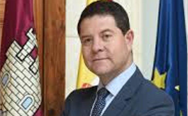 Emiliano García Page supera con holgura la mayoría absoluta en Castilla-La Mancha y Podemos queda fuera del Parlamento