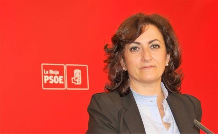 PSOE y Podemos arrebatan La Rioja al bloque conservador, sin representación de VOX