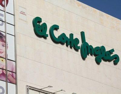 Primer cierre de El Corte Inglés: este es el centro que deja de funcionar el 31 de julio