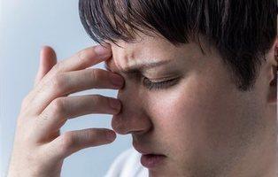 6 síntomas que nos alertan de que estamos sufriendo un ictus