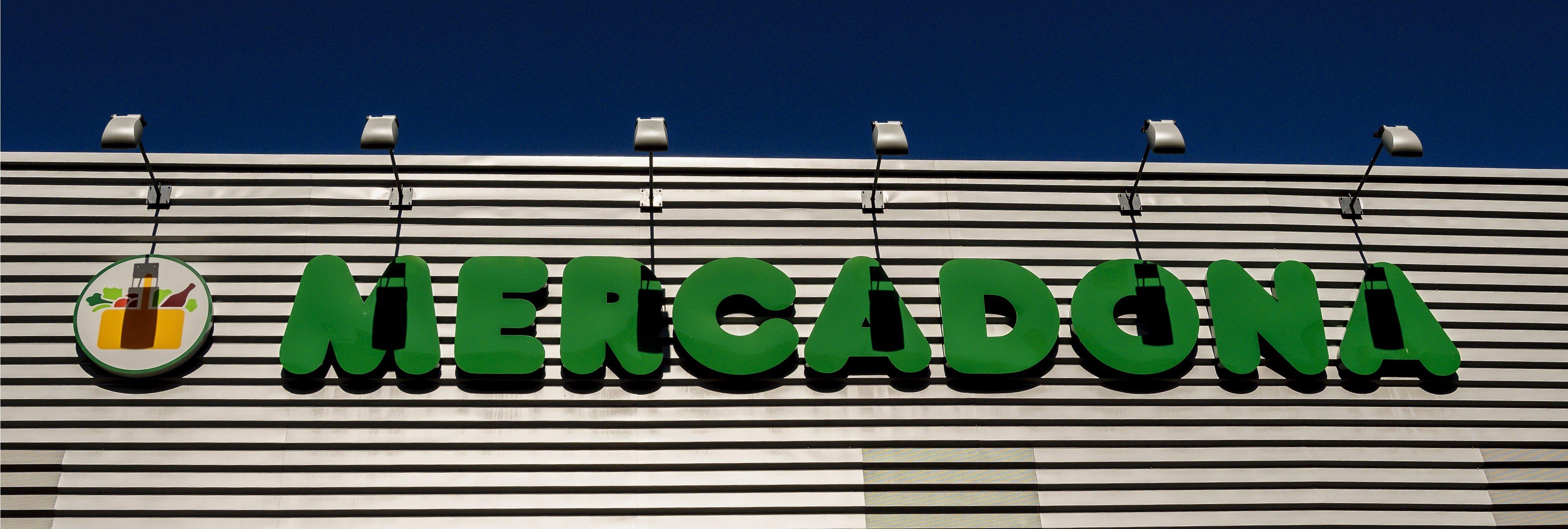 Mercadona busca repartidores con contrato fijo y un sueldo de 1.800 euros