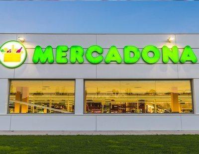 La ciudad en la que Mercadona no encuentra gente para contratos fijos de 1.800 euros
