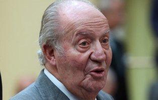 ¿Qué sueldo cobrará el rey Juan Carlos I tras su jubilación de la vida pública?