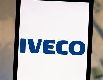 En libertad sin cargos el exnovio de la trabajadora de Iveco que se suicidó tras la difusión de un vídeo sexual