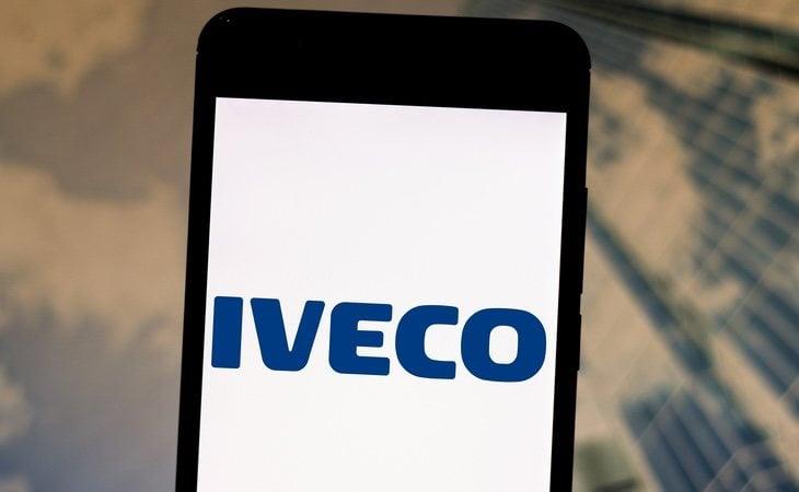 El caso de Iveco ha devuelto el debate sobre cómo debe castigarse este tipo de delitos en el Código Penal