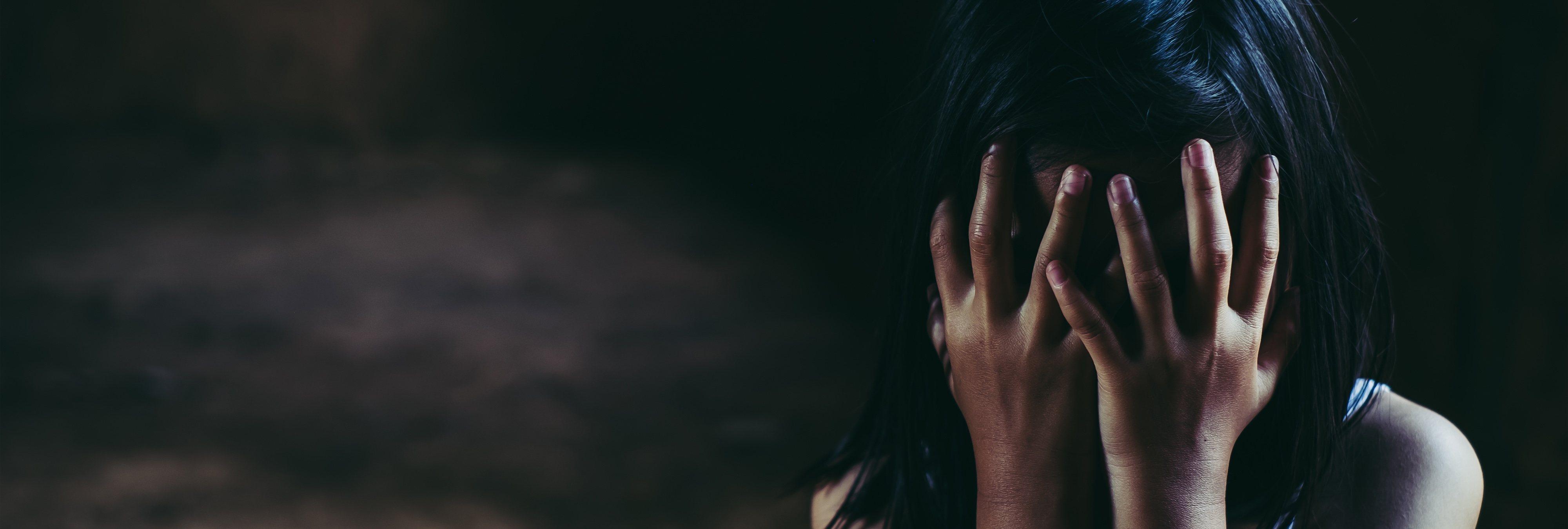 Detenido un profesor de matemáticas por violar a su alumna bajo la amenaza de suspenderla