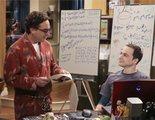 'The Big Bang Theory': ¿Qué trastornos mentales sufren los protagonistas?
