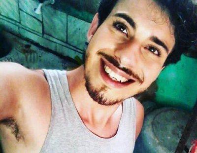 Un joven brasileño de 22 años, en estado vegetativo permanente tras una agresión homófoba