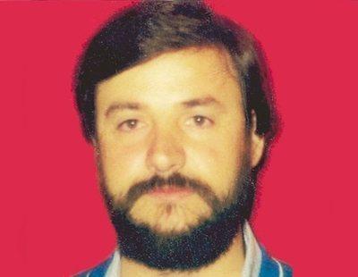 """Mikel Lejarza 'Lobo' confiesa que """"una facción de ETA tiene ganas de volver a las armas"""""""