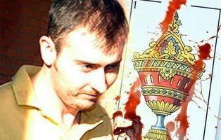 ¿Cómo es la vida del 'Asesino de la Baraja'? En 10 años quedará en libertad