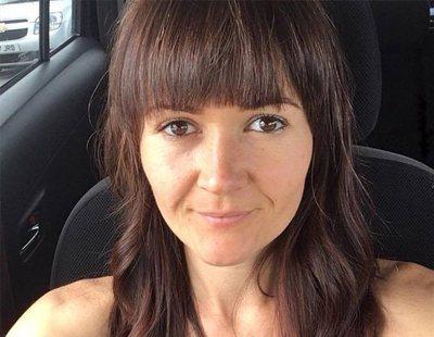 Una mujer fallece de cáncer al sustituir el tratamiento médico por una dieta vegana