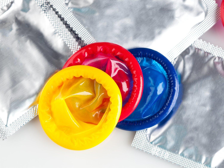 El Ministerio de Sanidad podría financiar los condones para que sean gratuitos