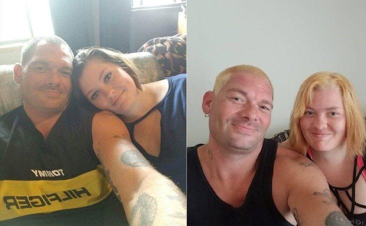 Prision Para Un Padre Por Casarse Y Tener Sexo Con Su Hija Los