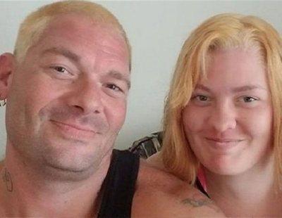 Prisión para un padre por casarse y tener sexo con su hija
