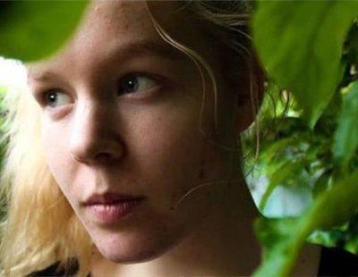 No, la joven holandesa Noa no murió por eutanasia