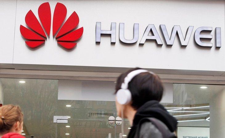 Los usuarios de Huawei tienen derecho a exigir una indemnización en el caso de que sus teléfonos se vean afectados