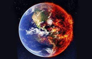 La especie humana se extinguirá en el año 2050, según un estudio