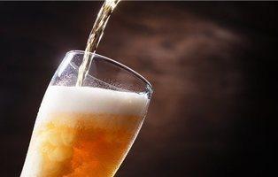 Las 5 mejores cervezas sin alcohol del supermercado, según la OCU