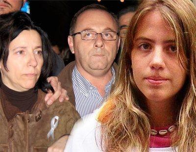 El juez impide a los padres de Marta del Castillo ser acusación contra 'El Cuco'