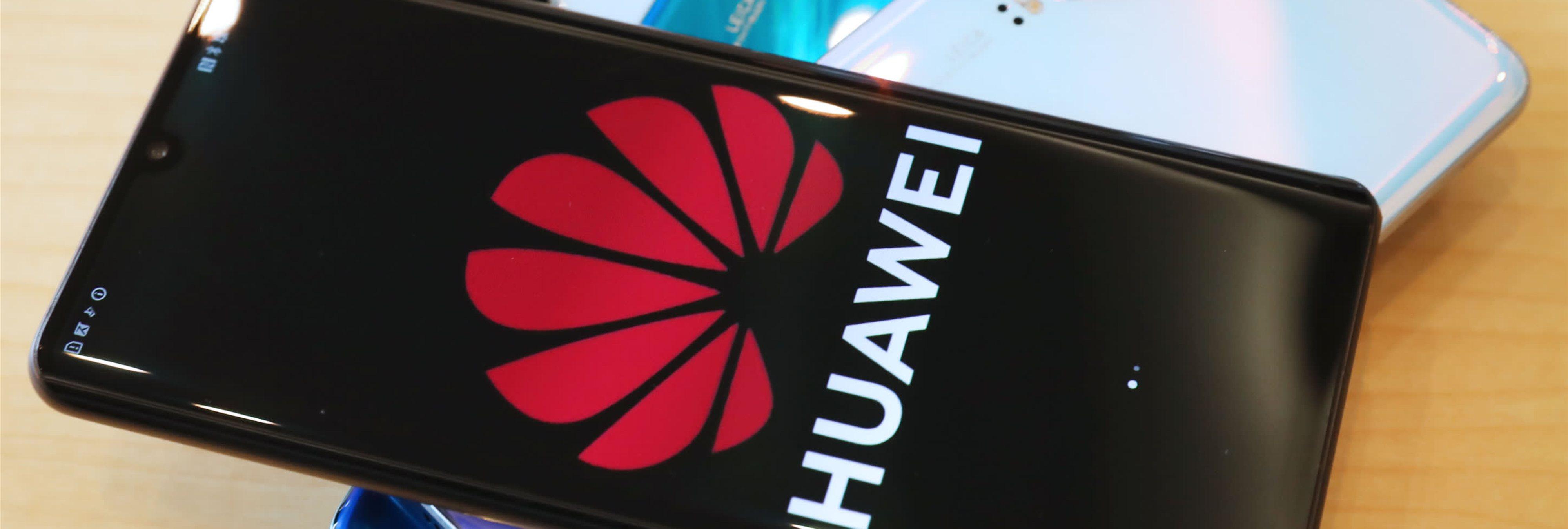 ¿Qué va a pasar con WhatsApp, Instagram y Facebook en los móviles Huawei?