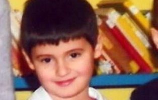 Tres meses de cárcel a los padres de un niño que murió de otitis tratada con homeopatía