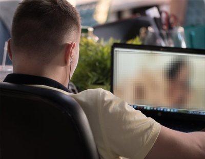 ¿Cuál es la ciudad del mundo que más pornografía consume?