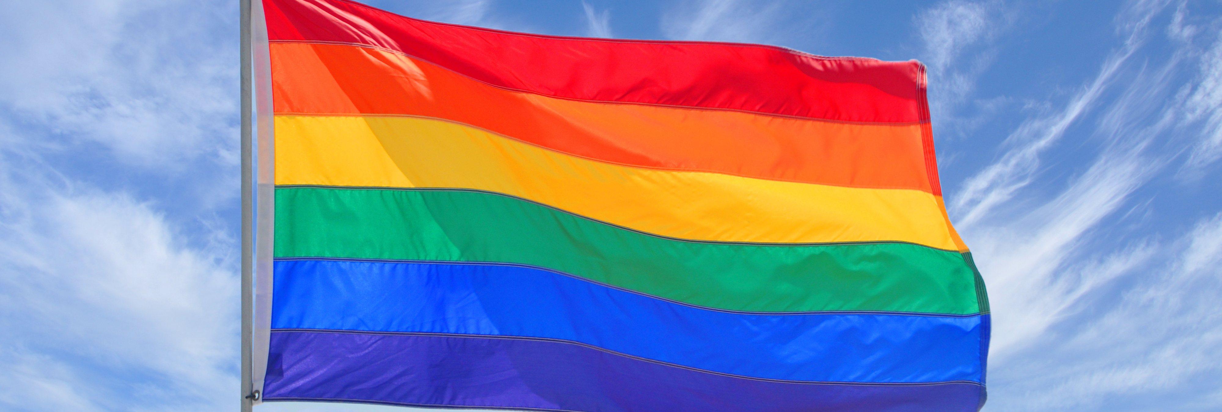 28 ejemplos de la peor LGTBIfobia de VOX