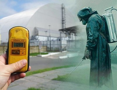 Qué ver y recomendaciones para visitar Chernóbil: turismo nuclear tras el éxito de la serie