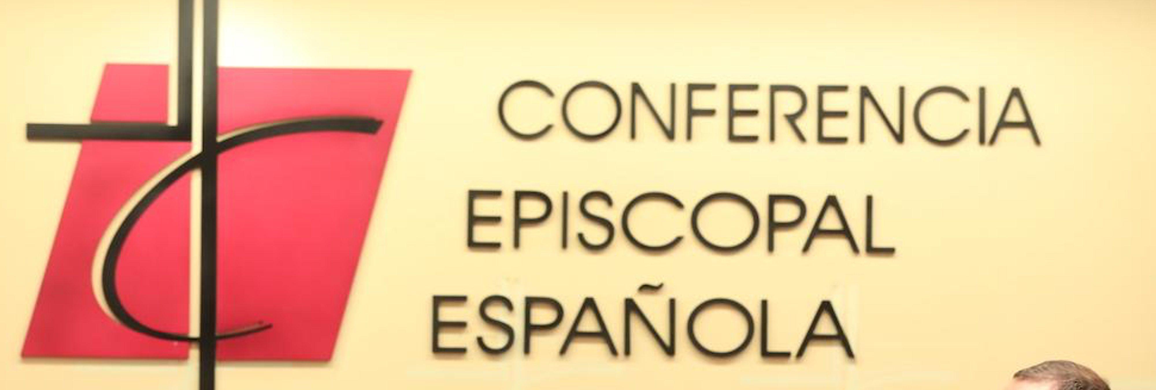 La Conferencia Episcopal invierte el doble en tapar el agujero de TRECE que en Cáritas