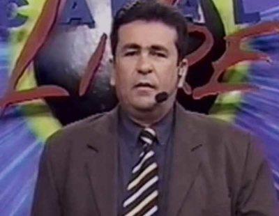 Wallace Souza: así era el presentador que asesinaba para dar la exclusiva en su programa