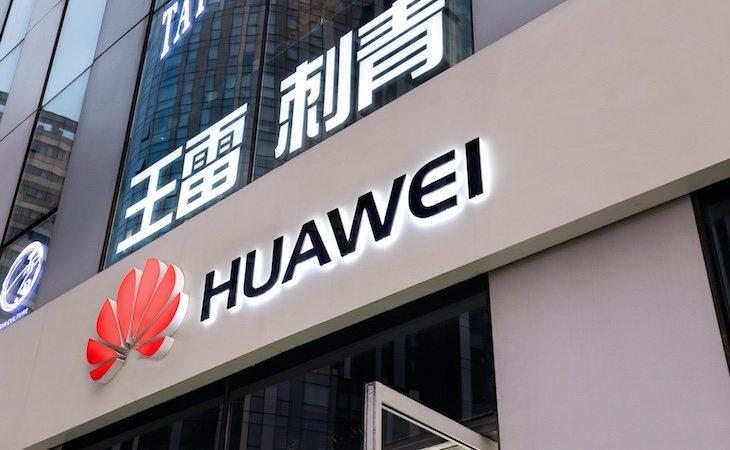El fabricante Huawei sigue trabajando para ofrecer alternativas ante el veto de Trump
