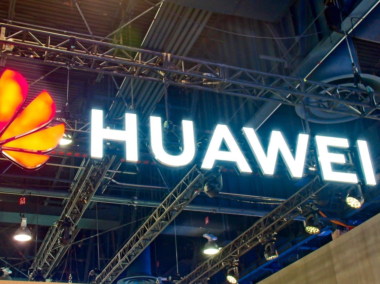 ArkOS: así es el sistema operativo alternativo de Huawei para sustituir a Android
