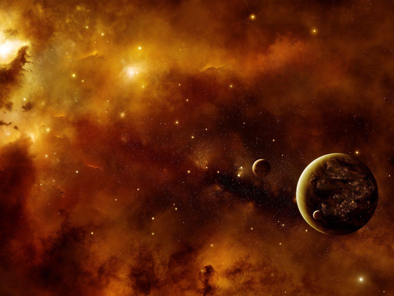 La NASA ve posible la existencia de vida en Plutón