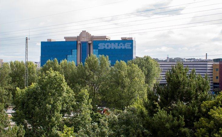 El grupo portugués Sonae ha logrado el control de la marca Continente en España