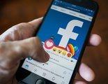 Facebook desarrolla una app que te paga dinero por ver cómo navegas