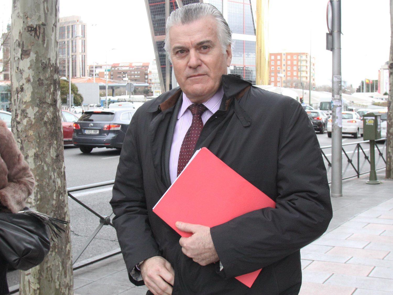 El PP no consigue evitar el juicio por los discos duros de Bárcenas tras la decisión firme del juez