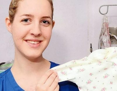 Lucy Letby: la 'amable' enfermera británica escondía una asesina que dejó 17 bebés muertos